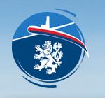 CZ_CAA_logo