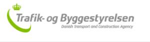 Denmark CAA logo