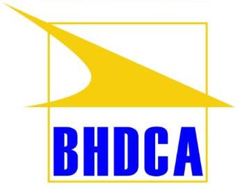 Bosnia_CAA_logo