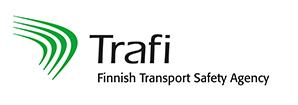 Finalnd_CAA_logo