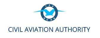 Greece_CAA_logo