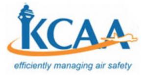 Kenya_CAA_Logo