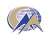 S.Africa_CAA_logo