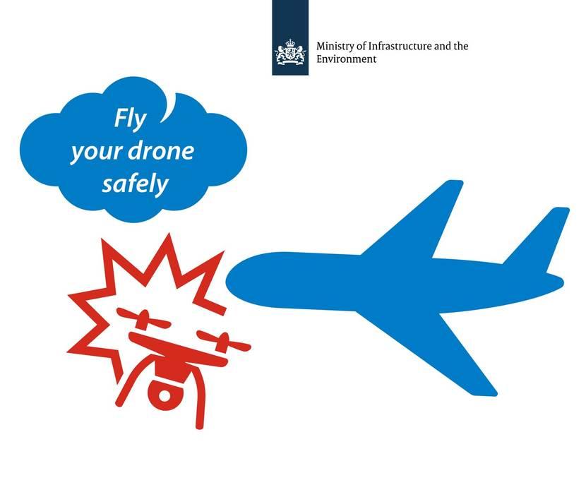 nl_drone-graphic