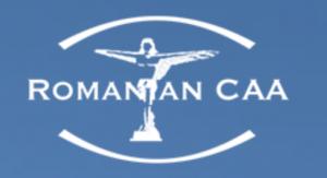 RO_CAA_logo