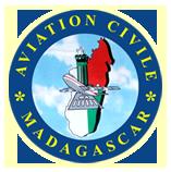 Madaagascar_caa_logo