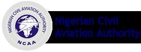Nigeria_CAA_logo