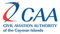 CAACI_logo1