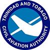 Tinadad caa_logo_100
