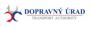 Slovakia Transport logo