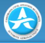 Cameroon_CAA_Logo